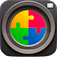 CamPuzzle iOS Icon