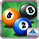 Pocket Pool Pro app icon