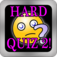 Hardest Quiz Ever 2 app icon