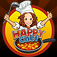 Happy Chef App Icon