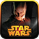 Star Wars: Knights of the Old Republic app icon