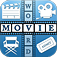 Whats The Movie? App Icon