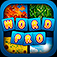 WordAppPro app icon