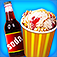Maker - Ice Cream Soda App Icon