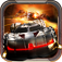 Fire & Forget The Final Assault App Icon