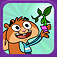 Scaredy Squirrel: Go Nuts App Icon
