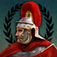 Ancient Battle: Rome app icon