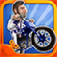 Daredevil Rider FULL app icon