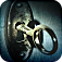 Escape: Strange House Ⅱ iOS Icon