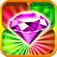 Galaxy Gems App Icon