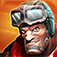 Tactical Heroes App Icon