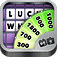 Lucky Wheel for Friends App Icon