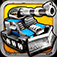 Apoc Wars App Icon