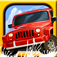 Snow Off Road app icon