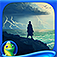 Small Town Terrors: Pilgrim's Hook iOS Icon