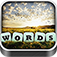 Words in a Pic iOS Icon