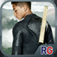 After Earth App Icon