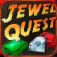 Super Jewel Quest App Icon