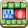 Word Guess App Icon