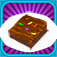 Brownie Maker app icon