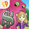 GreenStreets: Shmootz Happens App Icon