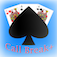 Call Break plus iOS Icon