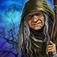Golden Trails 2: Hidden Object Adventure (Premium) App Icon