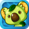 Monster Match (Puzzle Adventure) app icon