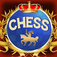 World Chess Champion Game Collection app icon