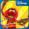 My Muppets Show App Icon