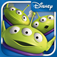 Toy Story: Smash It Lost Episode app icon