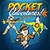 Pocket Adventures App Icon