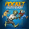 Pocket Runners App Icon