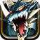 Dragon Armageddon App Icon