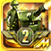 Toy Defense 2 App Icon