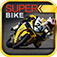 SuperBike Speed Cup Racing iOS Icon