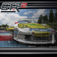GTR2: for iPhone app icon