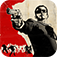 The House of the Dead: Overkill­- The Lost Reels app icon