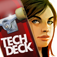 Tech Deck App Icon