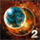 The Orion War 2 App Icon