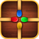 Amazing Stick's Puzzles iOS Icon