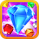 Diamond Battle app icon