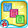 Words and Riddles: Crossword Puzzle Full App Icon