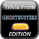Trivia From Ghostbusters iOS Icon