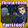 Trivia From TwilightSaga app icon