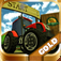 Tractor: Skills Competition iOS Icon