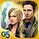 Special Enquiry Detail: Engaged to Kill (Full) App Icon