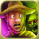 Fester Mudd: Curse of the Gold – Episode 1 app icon