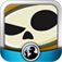 Skeleton in the Closet App Icon