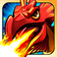 Battle Dragons App Icon